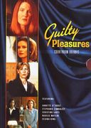 Guilty Pleasures: Courtroom Dramas (Final Justice