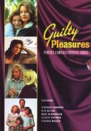 Guilty Pleasures: Perfect Families Private Issues