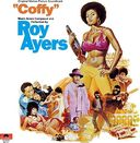 Coffy (Original Motion Picture Soundtrack)