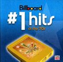 Billboard #1 Hits Of The 70s: Blockbusters (2-CD)