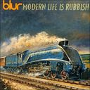 Modern Life Is Rubbish (2-LPs-180GV)
