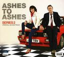 Ashes to Ashes 2
