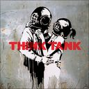 Think Tank (Special Edition-2-LPs-180GV)