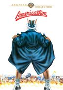 Americathon (Widescreen)
