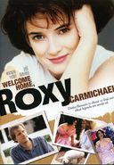 Welcome Home Roxy Carmichael (Widescreen)
