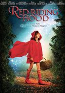 Red Riding Hood (Widescreen)