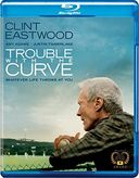 Trouble with the Curve (Blu-ray + DVD)