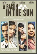 A Raisin in the Sun (2004)