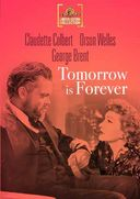 Tomorrow Is Forever (Full Screen)