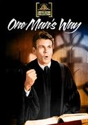 One Man's Way (Widescreen)