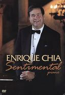 Enrique Chia - Sentimental Piano