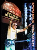 Jimmy Buffett - Live at Wrigley Field (2-DVD)