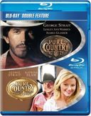Pure Country / Pure Country 2: The Gift (Blu-ray)