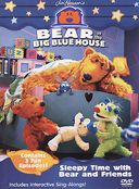 Bear in the Big Blue House - Sleepy Time with