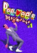 Pee-Wee's Playhouse - Volume 1 (5-DVD)