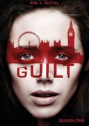 Guilt - Season 1 (3-DVD)