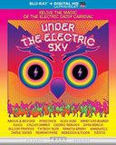 Under the Electric Sky (Blu-ray)