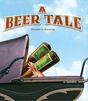A Beer Tale (Blu-ray)