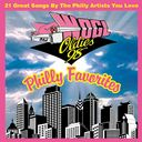 WOGL Oldies 98.1FM - Philly Favorites