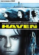 Haven (Widescreen)