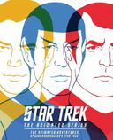 Star Trek - Animated Series (Blu-ray)