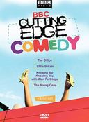 BBC - Cutting Edge Comedy Collection (The Office