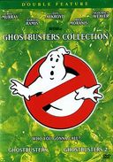 Ghostbusters Collection (Ghostbusters /