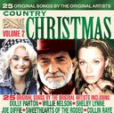 Country Christmas, Volume 2