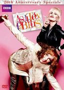 Absolutely Fabulous - 20th Anniversary Specials