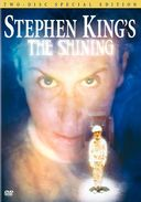 Stephen King's The Shining (Special Edition)