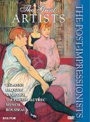Art - Post-Impressionists Box Set (6-DVD)