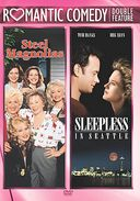 Steel Magnolias / Sleepless in Seattle (2-DVD)
