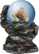 Lord Of The Rings - Gollum - Water Globe