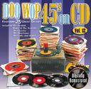 Doo Wop 45s On CD, Volume 12