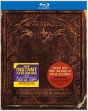 Metalocalypse - Season 4 (Blu-ray)