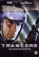 Trancers: Ultimate Deth Collection (5-DVD)