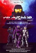 Red vs. Blue - Season 9