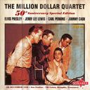 Complete Million Dollar Sessions -50th Anniv.