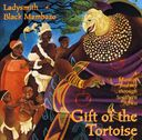 Gift of the Tortoise