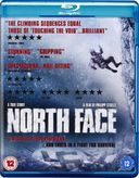 North Face (Blu-ray)