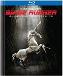 Blade Runner (30th Anniversary Collector's