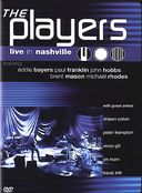 The PlayersLive in Nashville