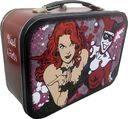 DC Comics - Harley Quinn - Bad Girls Tin Tote
