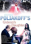 Gideon's Daughter (2-DVD)