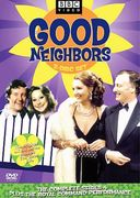 Good Neighbors - Complete Series 4 (plus Royal