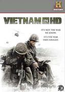 History Channel: Vietnam in HD (2-DVD)