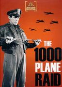 The Thousand Plane Raid (Widescreen)