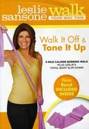 Leslie Sansone: Walk Your Way Thin - Walk It Off