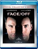 Face/Off (Blu-ray)