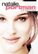 Natalie Portman Collection (3-DVD)